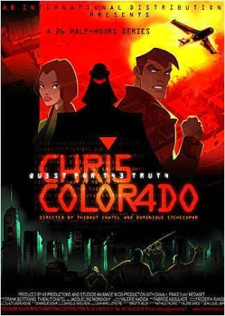 http://static.tvtropes.org/pmwiki/pub/images/Chris_colorado_poster_398.jpg
