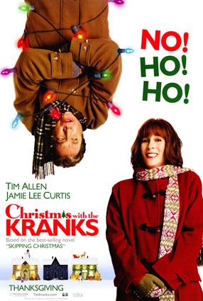 [Image: Christmas-With-the-Kranks.jpg]