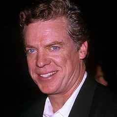 http://static.tvtropes.org/pmwiki/pub/images/ChristopherMcDonald_2404.jpg