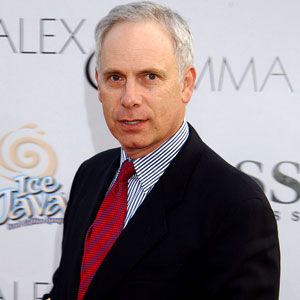 christopher guest movies