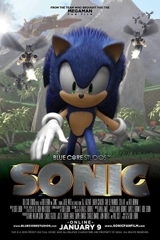 http://static.tvtropes.org/pmwiki/pub/images/Chronic_Sonic_6351.jpg