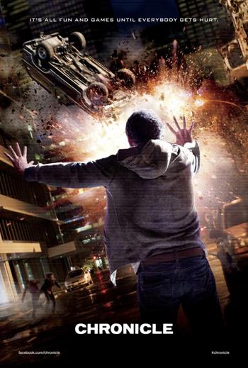 http://static.tvtropes.org/pmwiki/pub/images/Chronicle_Film_Poster_700.jpg