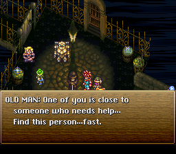 https://static.tvtropes.org/pmwiki/pub/images/Chrono_Trigger_missing_secret_7440.png