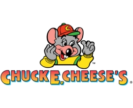 http://static.tvtropes.org/pmwiki/pub/images/ChuckECheeses_3622.jpg