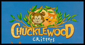http://static.tvtropes.org/pmwiki/pub/images/Chucklewood_Critters_8628.jpg