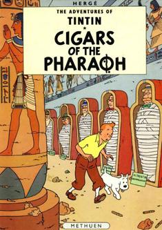https://static.tvtropes.org/pmwiki/pub/images/Cigars_of_the_Pharaoh_7000.jpg