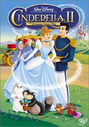 http://static.tvtropes.org/pmwiki/pub/images/Cinderella2dreamsmp_3223.jpg
