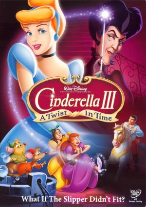 https://static.tvtropes.org/pmwiki/pub/images/Cinderella_III_cover_7906.JPG