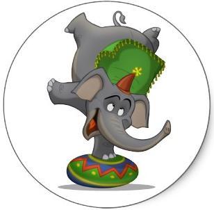 http://static.tvtropes.org/pmwiki/pub/images/Circus_Elephant_9897.JPG