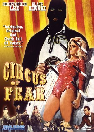 http://static.tvtropes.org/pmwiki/pub/images/Circus_of_Fear_FilmPoster_7409.jpeg