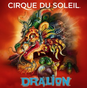 https://static.tvtropes.org/pmwiki/pub/images/Cirque-Dralion-Logo-296x300_4427.jpg
