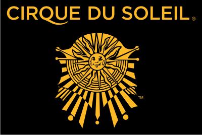 https://static.tvtropes.org/pmwiki/pub/images/Cirque-du-soleil-brand.png