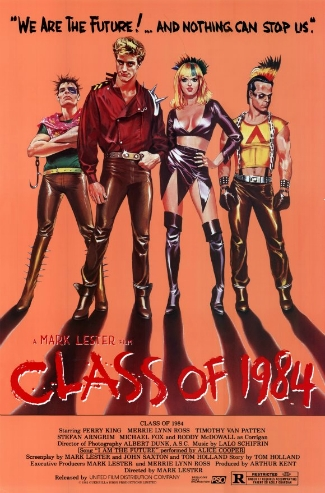 http://static.tvtropes.org/pmwiki/pub/images/Classof1984_Movie-Poster_134.jpg
