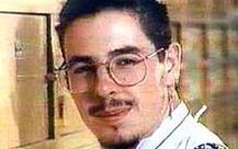http://static.tvtropes.org/pmwiki/pub/images/Claude-degrassi_7090.jpg