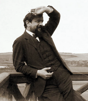 http://static.tvtropes.org/pmwiki/pub/images/ClaudeDebussy_5517.png