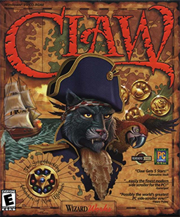 http://static.tvtropes.org/pmwiki/pub/images/Claw_Coverart_4891.png
