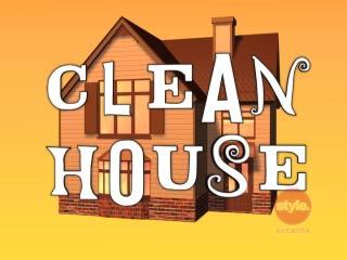 http://static.tvtropes.org/pmwiki/pub/images/CleanHouse_1986.jpg