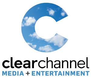 https://static.tvtropes.org/pmwiki/pub/images/Clear_Channel_logo_1610.jpg
