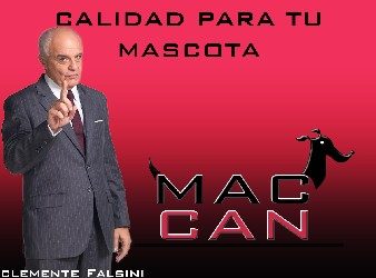 http://static.tvtropes.org/pmwiki/pub/images/ClementeMacCan_1790.jpg