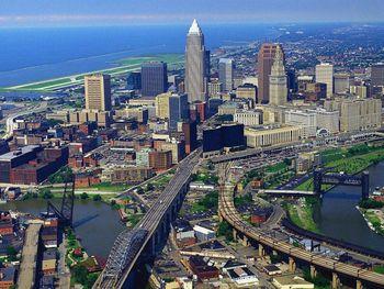 http://static.tvtropes.org/pmwiki/pub/images/Cleveland_5610.jpg