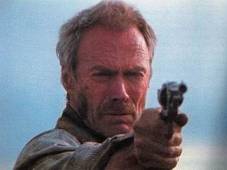 Clint Eastwood Creator  TV Tropes