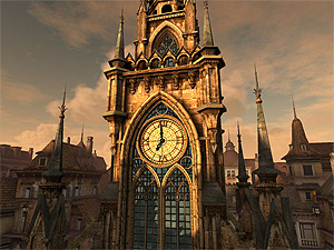 http://static.tvtropes.org/pmwiki/pub/images/Clock_Tower_4218.jpg