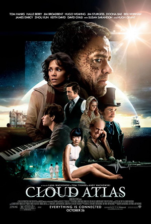 http://static.tvtropes.org/pmwiki/pub/images/Cloud_Atlas_Poster_477.jpg