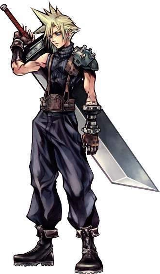 https://static.tvtropes.org/pmwiki/pub/images/Cloud_Dissidia_Artwork_4307.jpg