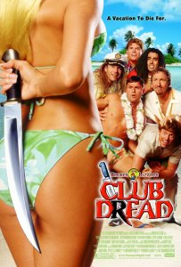 http://static.tvtropes.org/pmwiki/pub/images/Club_dread_ver2_9207.jpg