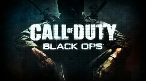 Call of Duty: Black Ops (Video Game) - TV Tropes