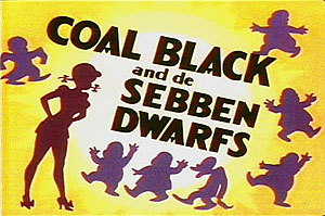 http://static.tvtropes.org/pmwiki/pub/images/Coal_Black_And_De_Sebben_Dwarfs_2588.jpg