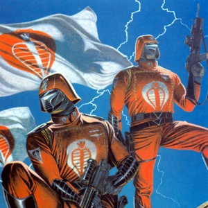 https://static.tvtropes.org/pmwiki/pub/images/Cobra_troopers.jpg