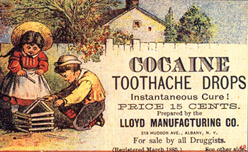 http://static.tvtropes.org/pmwiki/pub/images/Cocaine_Toothache_Drops_4409.jpg