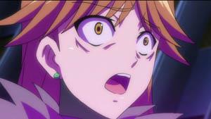 Anime & Manga / Oh Crap - TV Tropes