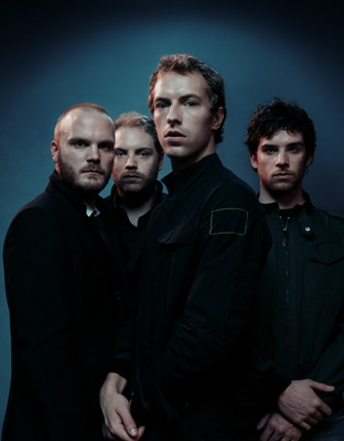 https://static.tvtropes.org/pmwiki/pub/images/Coldplay_coldplay_yalpdolc_784.jpg