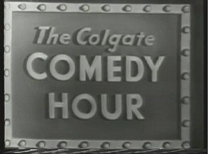http://static.tvtropes.org/pmwiki/pub/images/Colgate_comedy_hour_title_card_239.jpg
