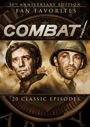 https://static.tvtropes.org/pmwiki/pub/images/Combat_6727.jpg