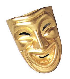 http://static.tvtropes.org/pmwiki/pub/images/Comedy_mask2_sm_8468.jpg