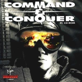 http://static.tvtropes.org/pmwiki/pub/images/CommandAndConquer_7643.jpg