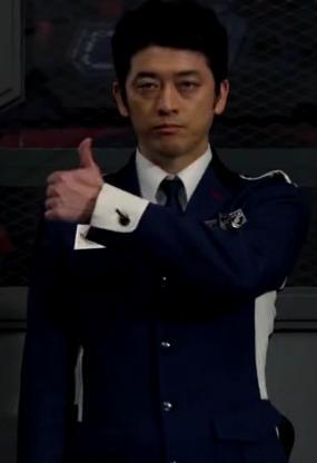 https://static.tvtropes.org/pmwiki/pub/images/Commander_Takeshi_Kuroki_4863.jpg