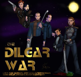 https://static.tvtropes.org/pmwiki/pub/images/Commission___The_Dilgar_War_by_jaggyd_2997.jpg