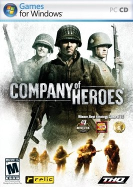 http://static.tvtropes.org/pmwiki/pub/images/Companyofheroes_pcboxboxart_160w_4015.jpg