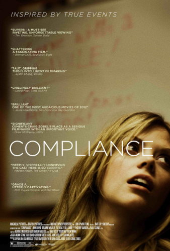 https://static.tvtropes.org/pmwiki/pub/images/Compliance_Movie_Poster_1813.jpg