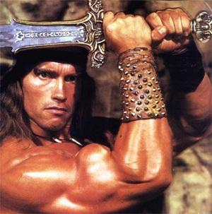 http://static.tvtropes.org/pmwiki/pub/images/Conan-3_9523.jpg