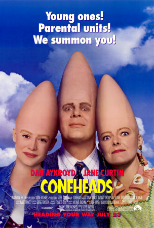 http://static.tvtropes.org/pmwiki/pub/images/Coneheads_7565.jpg