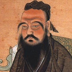http://static.tvtropes.org/pmwiki/pub/images/Confucius-9254926-2-402_6955.jpg