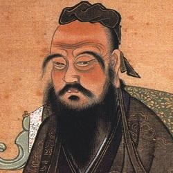 https://static.tvtropes.org/pmwiki/pub/images/Confucius-9254926-2-402_6955.jpg