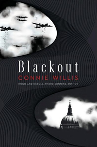 https://static.tvtropes.org/pmwiki/pub/images/Connie_Willis-Blackout_2010_3944.jpg