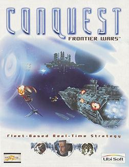 http://static.tvtropes.org/pmwiki/pub/images/Conquest_-_Frontier_Wars_Coverart.JPG