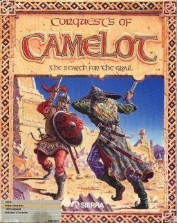 https://static.tvtropes.org/pmwiki/pub/images/Conquests_of_Camelot_cover_5496.jpg